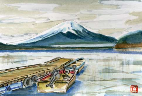 yamanaka-touketu-02.jpg