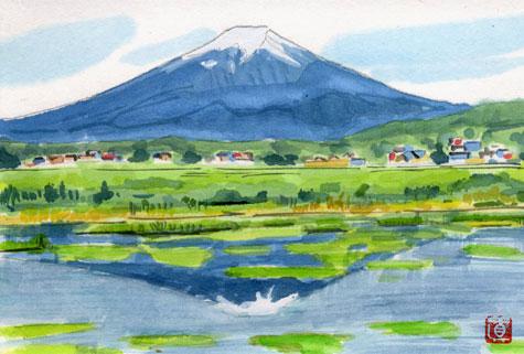 fujiyodida-kureson-03.jpg