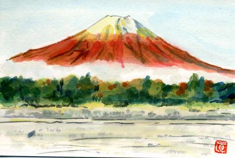 hananomiyako-kiri.jpg