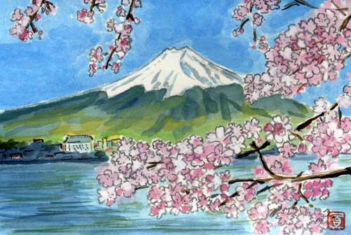 kawagichi-sakura-01.jpg