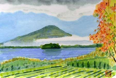 kawaguchiko-05.jpg
