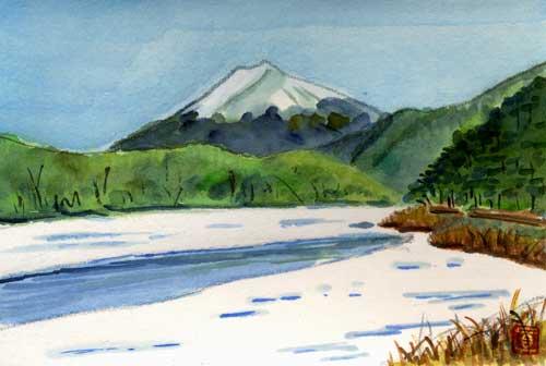 kawaguchiko-ice-01.jpg
