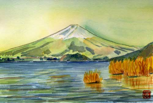 kawaguchiko-yosi-01.jpg