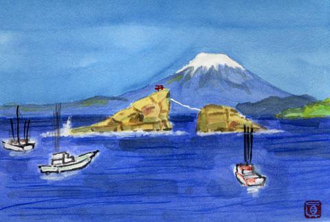 kumomi-07-01-11.jpg