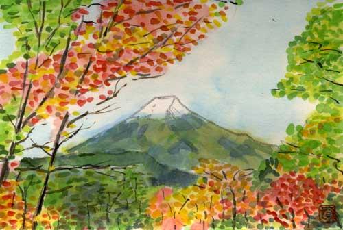 misakatouge-aki-01.jpg