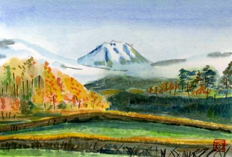 narusawa-kya-02.jpg