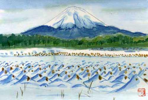 narusawa-kyabetu-1.jpg