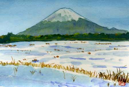 narusawa-kyabetu-yuki-6.jpg
