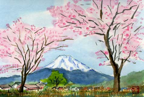 osino-sakura-04.jpg