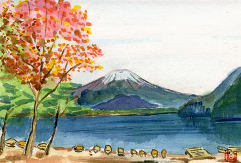shouji-momiji-03.jpg