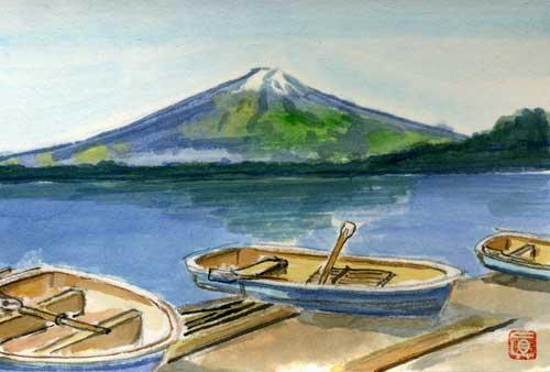 shoujiko-boat.jpg