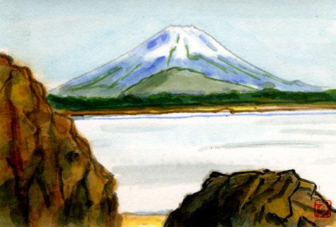 shoujiko-touketu-03.jpg