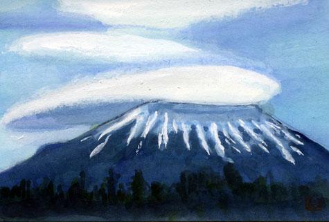 yamanaka-kasagumo-09.jpg