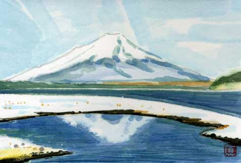 yamanaka-yuki-06.jpg