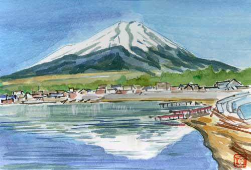 yamanakako-nagaike-04.jpg