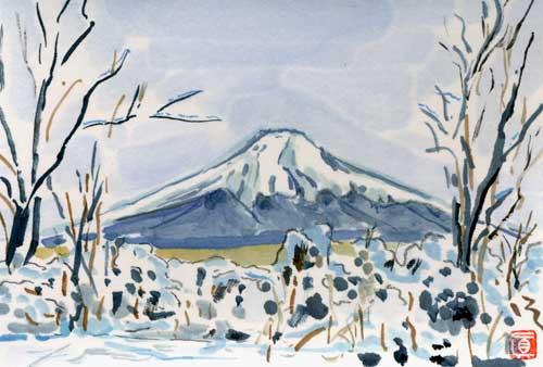 yamanakakomura-yuki-06.jpg