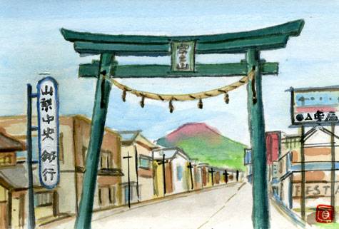 yosida-torii.jpg
